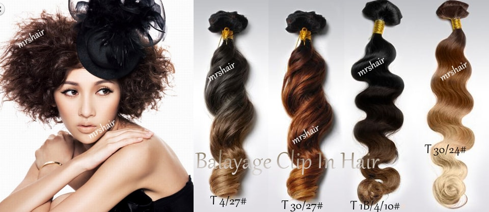 Velvet cuticle remy human hair extension 100 virgin hair velvet cuticle remy human hair extension 100 virgin hair cheap hair extensions by mrs hair xuchang mrs hair is a profession hair extension supplier pmusecretfo Choice Image